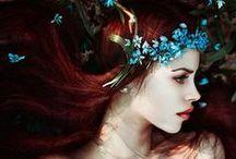 C: Lyanna Stark