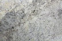 Marmol's New Natural Stone Collection / Keep your home looking as new as ever. View Marmol's full natural stone catalog here - www.marmol.com/our-catalog.