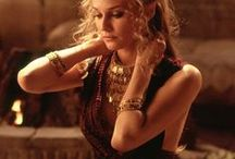Fashion: Asgard