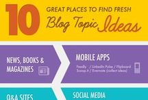 Blogging Ideas / Inspiration for blogging, techie tips, and blog design ideas. Find more resources for Virtual Assistant moms at www.VAMomsNetwork.com