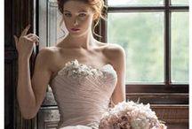 County Brides Magazine / our magazine content