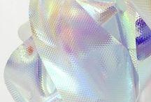 / Surface Textile/