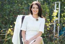 Rochii / Rochii de zi, casual și elegante marca daMes. Descoperă toate modelele pe www.dames.ro