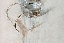 ART - Transparence / Eau