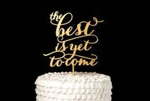Milestone Birthday Ideas / Having a 30th, 40th, 50th or a 21st?  Here's some ideas for celebrating that special birthday.