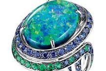 Fabulous Jewelry + / Jewelry