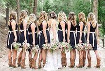 Wedding/Love/Photo / Wedding ideas