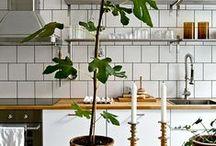 Home/ design/ Room / interior / home, interior design all rooms