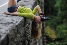 Photography / Photography and artsy photos