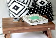 DIY At Home / The best hacks and designs comes from you! Handcrafted products are very rewarding and holds plenty value. Impress your friends and pride yourself by trying these easy diy projects. | Atlanta Blogger | Style and Living Profile