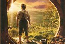 Books~Music~Movies~Shows I like / by «♥»Tara Eagle«♥»