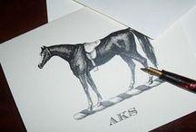Best Horse Rider Gift Ideas
