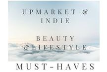 Lifestyle Must-Haves / The home therapy goods you can't refuse that provides powerful results. Find all the sustainable and well-being things you can't live without for mood enhancement and relaxation. | Atlanta Blogger | Style and Living Profile