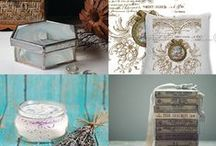BeLieVe - Gorgeous Finds from Enchanted Artisans / Explore our Boutiques of Creative Artisan's Group Networking as Small Business! We Offer Vintage Finds-Handmade-Original Art-Bohemian Chic Fashion & Jewelry Collections-Wedding Romance-Home & Living Decor  Follow us at - https://www.etsy.com/pages/believe