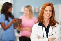 Obstetrics and Pregnancy Complications
