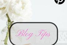 ~Blog Tips~ / Collaboration Board.  Blog Tips.  Blog tools. Limit of 3 pins per day.  Quality blogging tips.  Don't Need to be your own pins. No spamming, affiliate links, etc ... To join Follow me and my boards.  Then send me a message: with your Pinterest ID and Pinterest Email.  Info at thefrugalprof dot com Thanks!