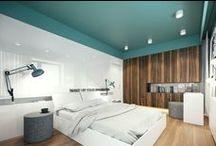 interior .:. BEDroom