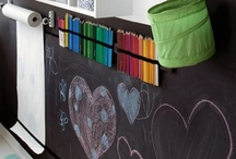interior .:. KIDs room