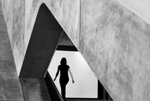 Architecture & Interior Photography