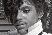 PRINCE / prince the genius