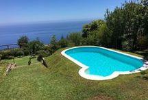Fotos de Piscinas Waterair / Ideias e sugestões para um bom mergulho...!