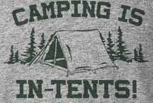 Camp Time