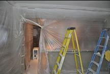 Remodeling Advice / Information, tips and tricks on remodeling your home.