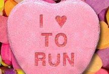 Hardlopen -Running