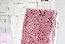 Breien -Knit