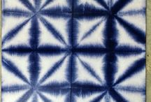 Patterned Tiles / Patterned tiles custom made for homes, restaurants or commercial properties