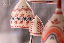 ~ crafts   decor ~