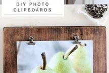 Photography, DIY / Photography - DIY - inspiration