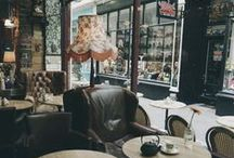 ~ my store   my Café ~