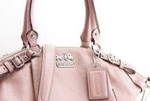 Tassen -Bags Pimpen