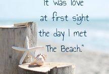 Strand -Beach