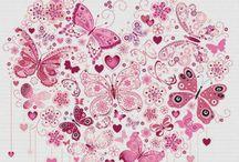 Liefde -Love