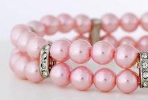 Parels -Pearls