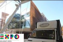 EXPO2015_MILANO / SITIA@EXPO 2015_AZERBAIJAN PAVILION