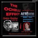 ochelli effect / The Ochelli Effect Eadio show http://ochelli.com