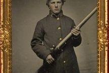 """The """"Scandinavian"""" Regiment / 15th Wisconsin,"""