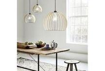 Lampy drewniane | Wooden lamps / W tej kategorii znajdziecie lampy wykonane z drewna połowicznie lub w całości. Lampy o klasycznych a zarazem nietypowych kształtach - wiszące, podłogowe, stołowe oraz sufitowe. http://blowupdesign.pl/pl/31-wiszace-stojace-lampy-drewniane-design-skandynawski