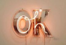 /NEON SIGN\ / INSPIRATION - NEON SIGNS