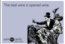 Wine Humor / by Wine Diva Shop