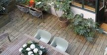 Home sweet home / Indoor and outdoor decor ideas, tips, DIYs, and more.