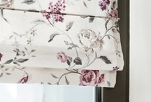 BRENTA collection / www.stylus.pl | #home #inspiration #curtain #blinds #decor #stylus.pl