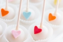 CAKE POP CRUSH / Adorable Cake Pop Projects And Tutorials