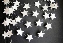 Stars... *_*_*_*
