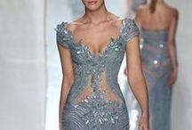 Dress beauty's / by Talita Moniz
