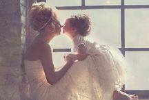 Love me tender...