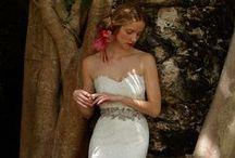 Wedding! / by Lauren Thomas